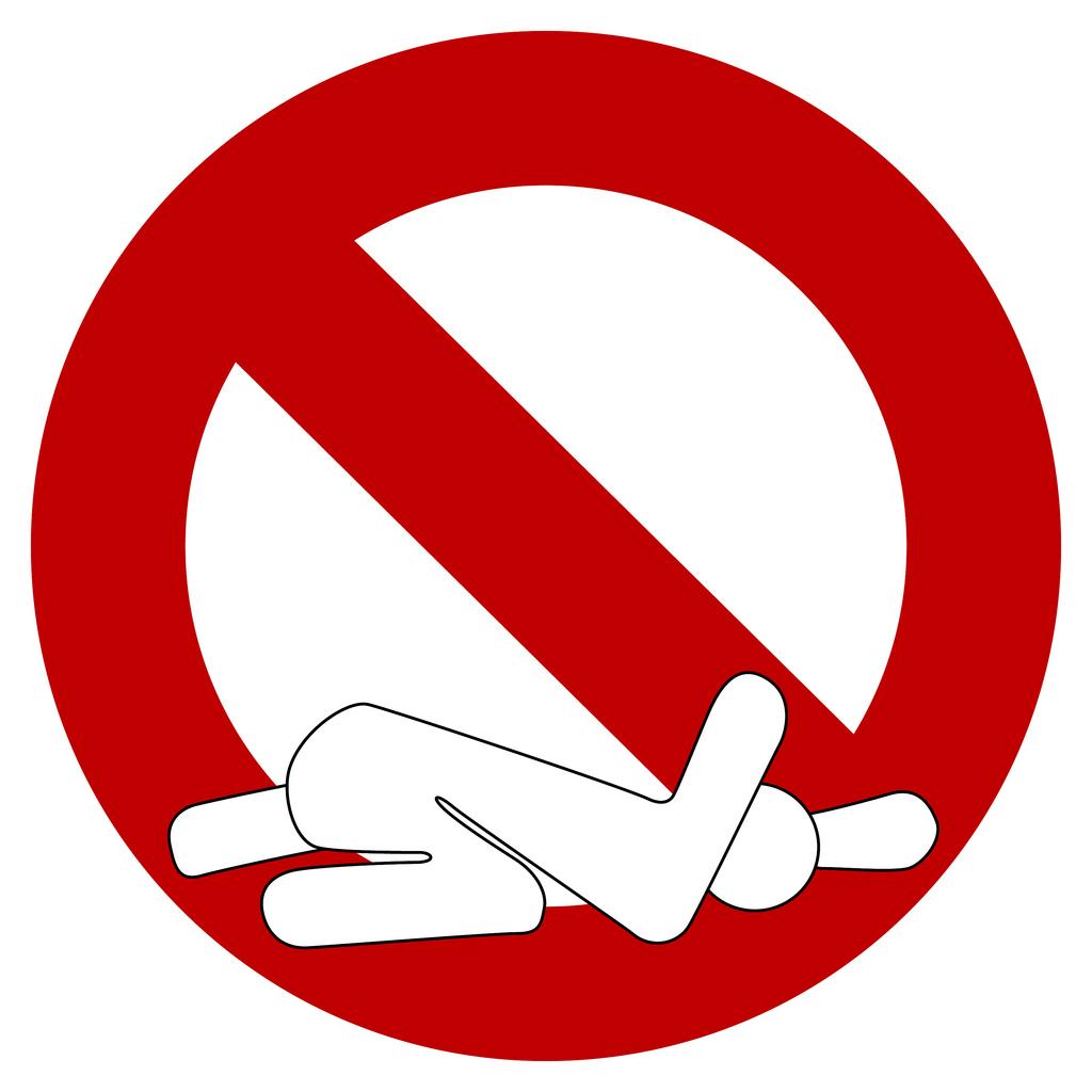No Tantrums