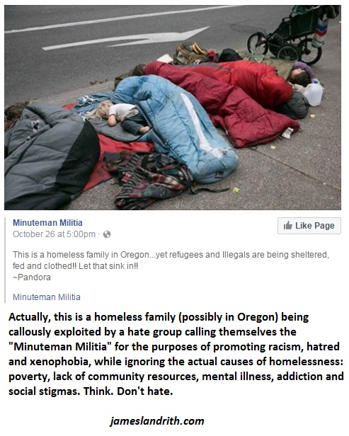 reality-check-on-homelessness